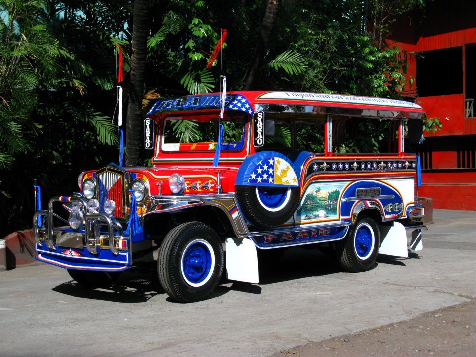 Facebook Car For Sale Philippines